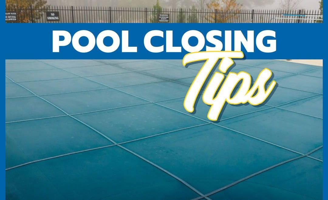 PoolClosing_tips02.jpg